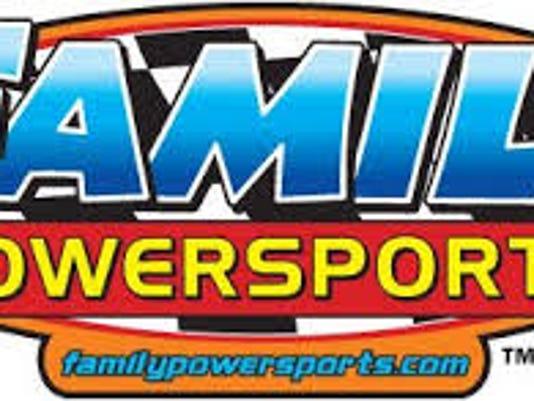 FamilyPowerSports.jpg