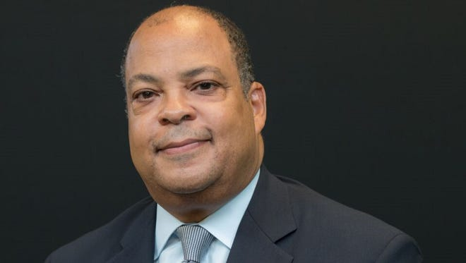 "Don Lowery of the Neilsen Co. will provide a ""Black Consumer Update"" at the African American Chamber of Commerce Year End Dinner on Dec. 11 at the Crowne Plaza Princeton in Plainsboro."