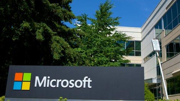 Satya Nadella has changed how Microsoft operates.