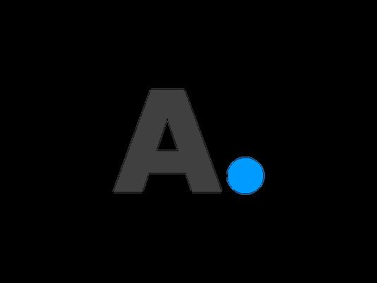 ARN logo Logo-FullClr-RGB-300.png