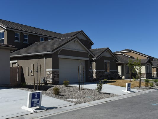 635980661331050059-Housing-construction-Reno-7.JPG