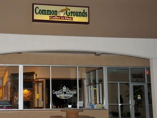 ComeUnity-cafe