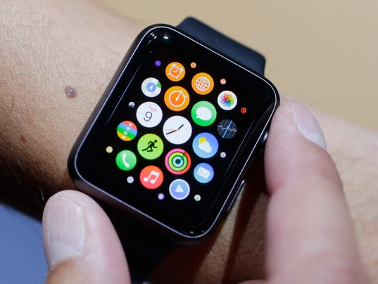 Apple Watch features you maybe didn't know about