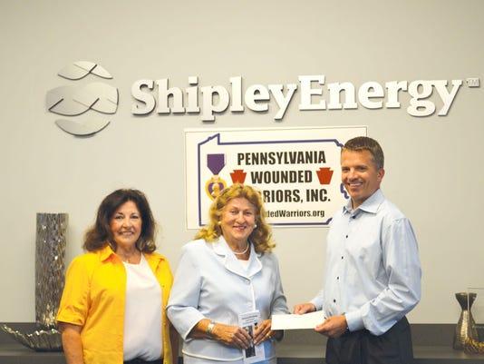 HES-SUB-081216-Shipley-Donation.jpg