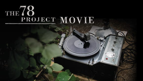 78project