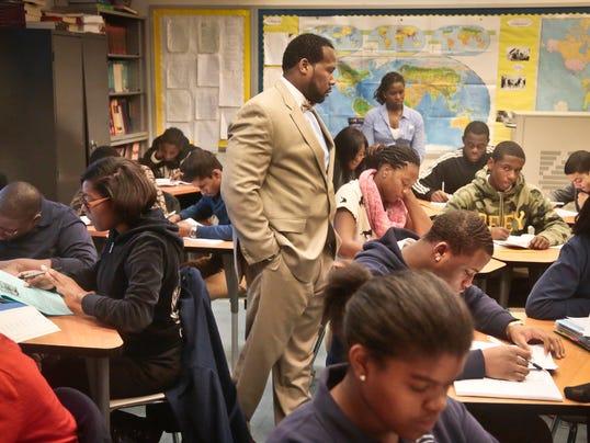 AP_School_Segregation