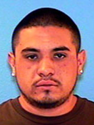 Arrest Made In 1978 Glendale Cold Case Murder