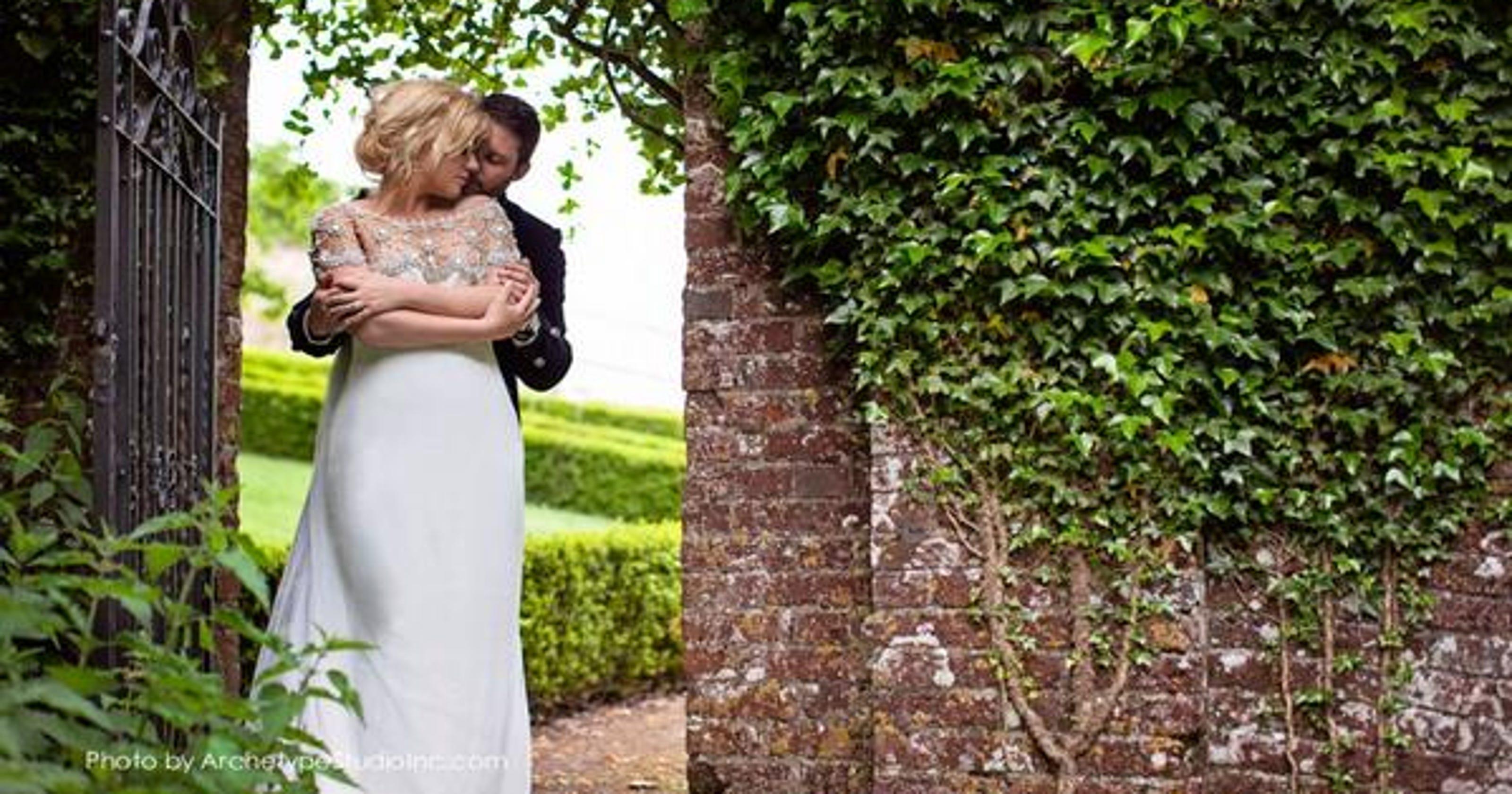 Kelly Clarkson Wedding.Kelly Clarkson Scraps Big Wedding Plans