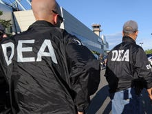 DEA regularly mines Americans' travel records to seize millions in cash