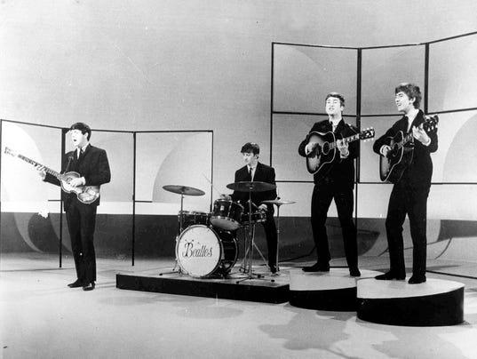 04_Beatles 10011963_04