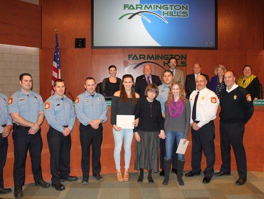 636257256194092603-Life-Saving-Award-Presented-at-City-Council-Meeting.JPG