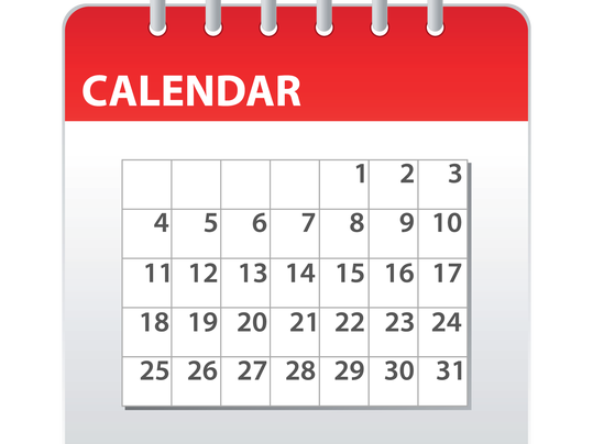 web - business-calendar