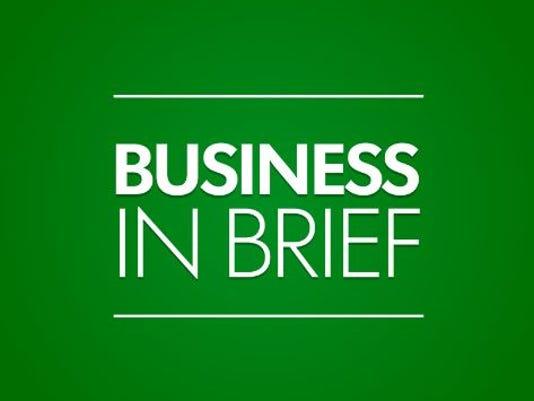 -Business brief for online.JPG_20140417.jpg