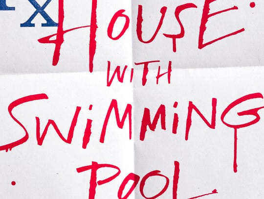 XXX_Summerhouse_with_Swimming_Pool