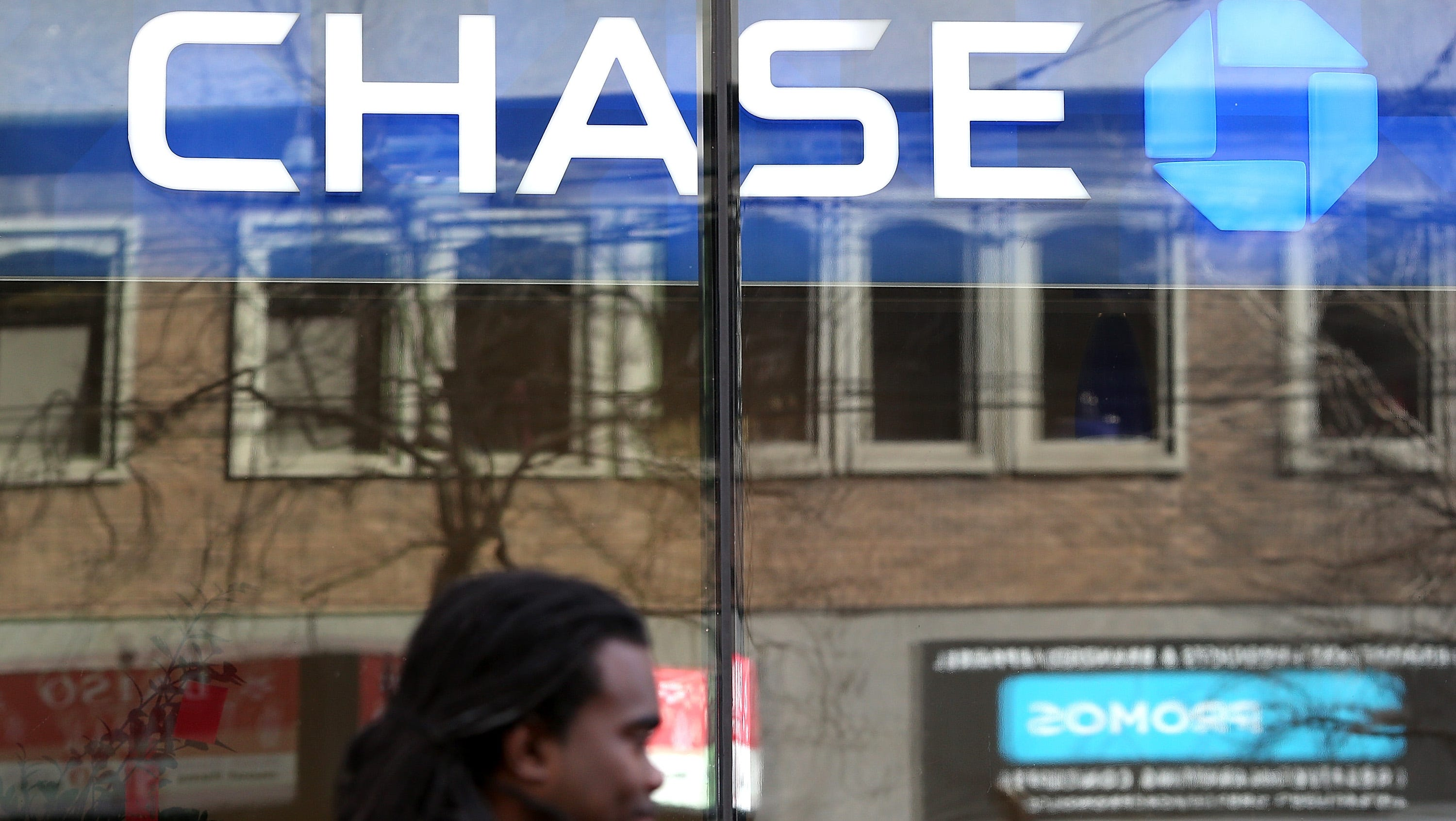 jpmorgan chase faces twin probes in mortgage securities. Black Bedroom Furniture Sets. Home Design Ideas