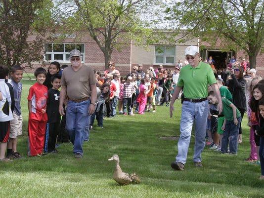 Mason City Ducks_Ehrl.jpg