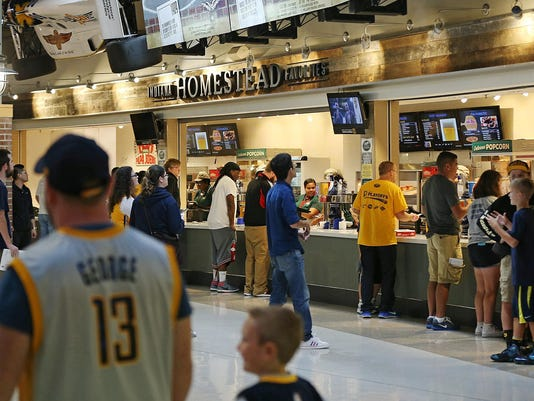 Pacers Concessions JRW01
