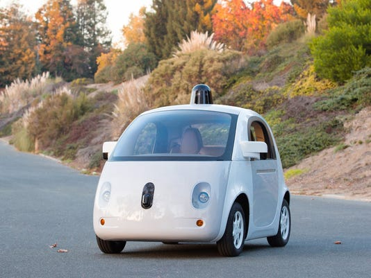 DFP Google cars.JPG