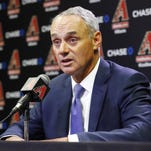 Roberts: Diamondbacks worth $1.1 billion and they want us to upgrade their ballpark?
