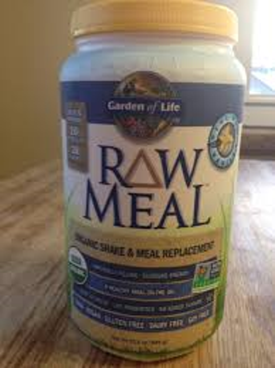 -raw-meal-recall.png