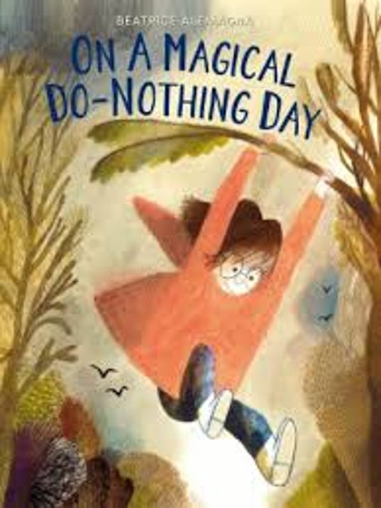 636624086032430476-Magical-Do-Nothing-Day.jpg