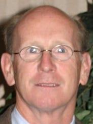 Larry Wegener