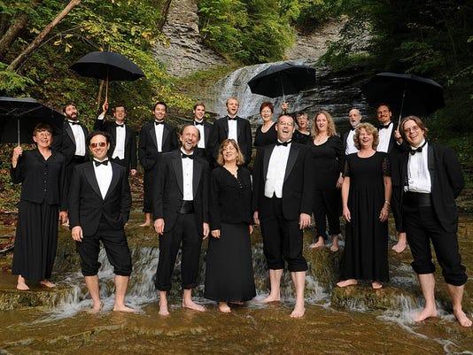 Cayuga Vocal Ensemble.jpg