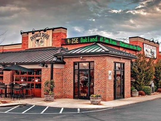 local bowling green steakhouse restaurants