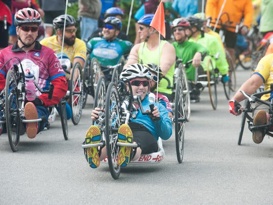 BUR 0905 Charity Bike Ride 01.jpg
