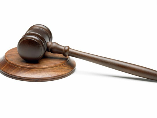 A Lafayette grand jury declined to indict a Lafayette woman on second-degree murder charges.