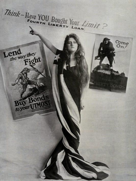 1918AnnaCaseLibertyBondAd.jpg