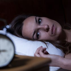 Can't sleep? Call this hotline for bizarre sleep-inducing sounds