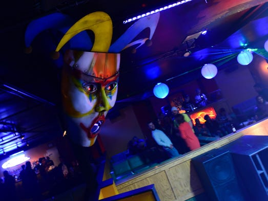 Six Essential Dance Clubs In Des Moines Metro