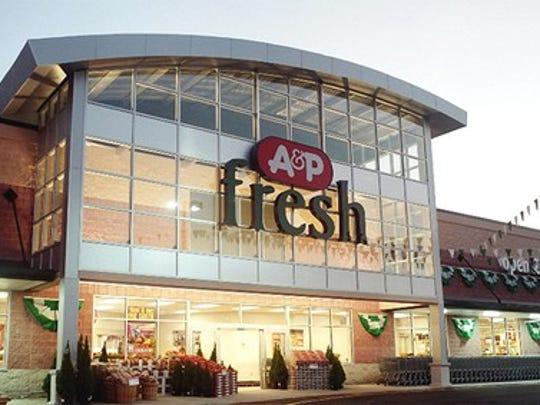 storefront_large.jpg