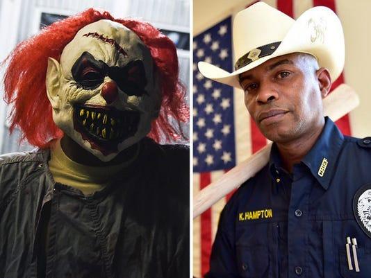636102301018239992-Tchula-chief-vs-clown.jpg