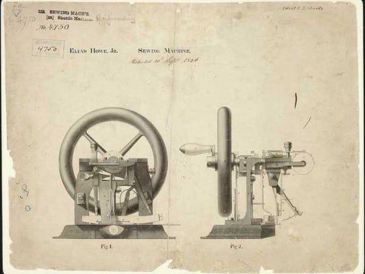 blasts10p_sewingmachine