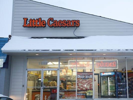 little ceasars pizza shop.JPG