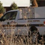 Livingston County Animal Control