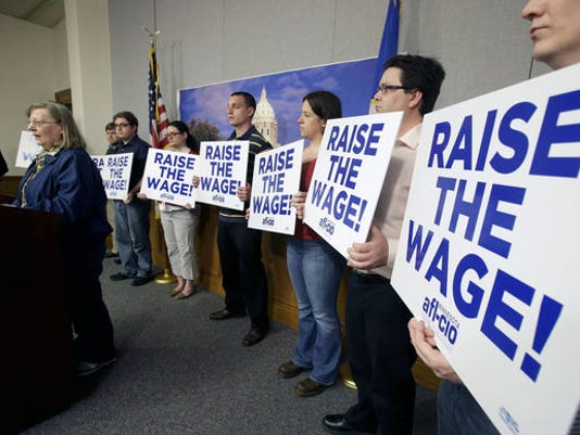 wage.jpg