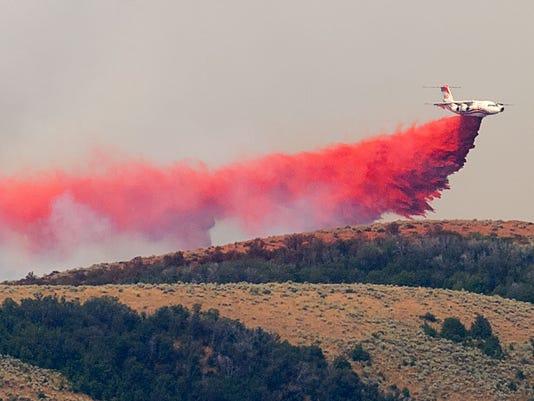636060259655589921-Western-Wildfires-2.jpg.jpg