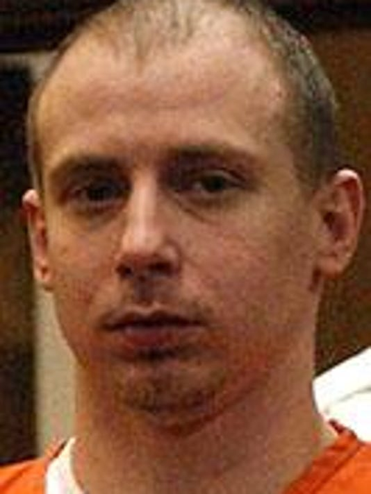 Bertuzzi sentencing