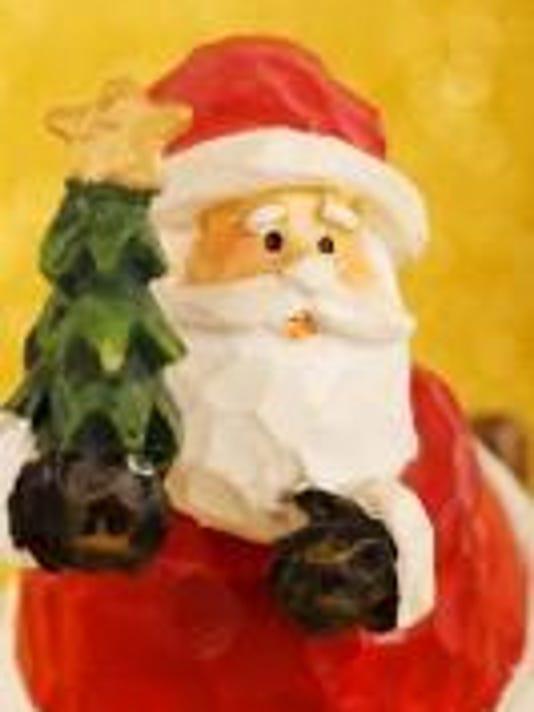 santa_claus_and_christmas_tree_207602