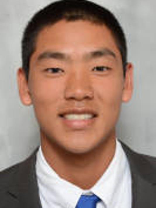 Matt Choi.JPG