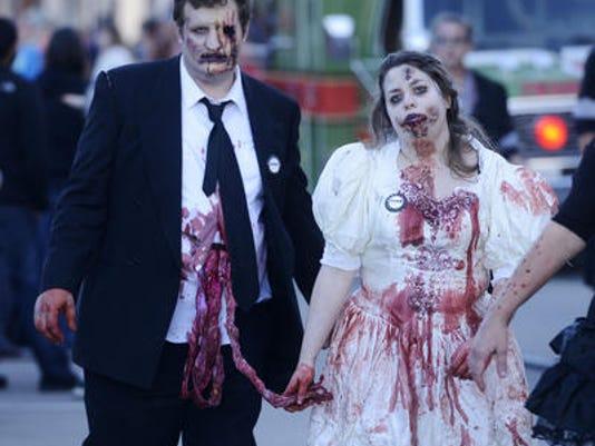 635809431669995753-zombie-marriage