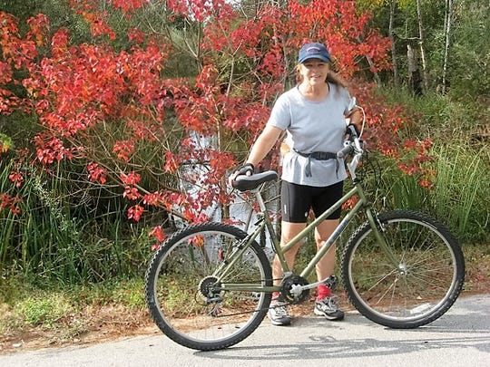 Milton resident Betty Sanders Brock Strong died Dec. 14, 2016 in the Idaho wilderness. Her family is urging authorities to investigate the circumstances of her death.