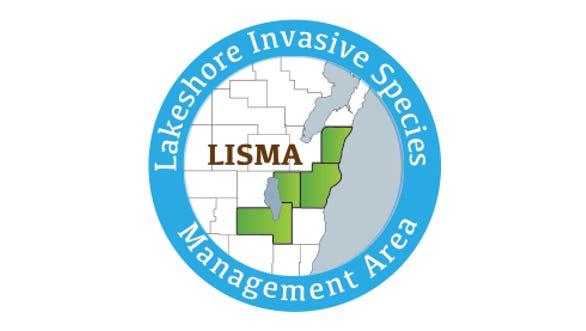 Lakeshore Invasive Species Management Area