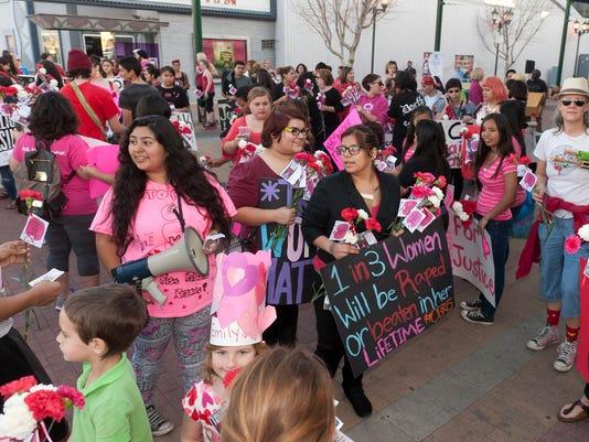 0213_OneBillionRising_3250.jpg