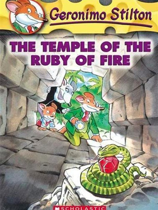 temple_book_cover