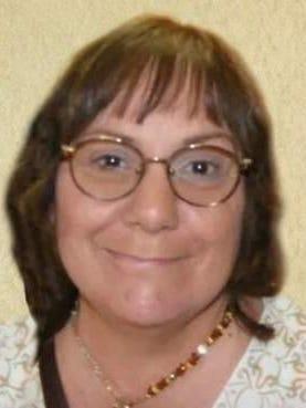 Sharon E. Kelley