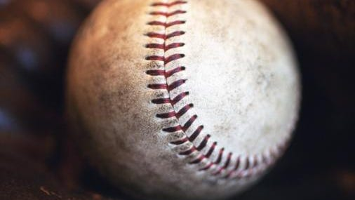 Jake Thomas struck out four and allowed seven hits in a complete-game performance as the Pacelli baseball team advanced in the WIAA postseason.
